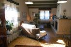 Vente Maison 4 pièces 102m² Céret (66400) - Photo 4