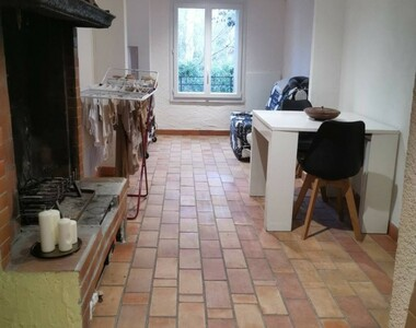 Renting House 2 rooms 54m² Saint-André (66690) - photo