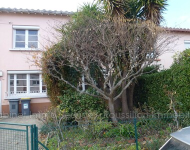 Sale House 4 rooms 73m² Céret - photo