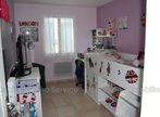 Sale House 4 rooms 108m² Le Boulou - Photo 12