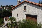 Sale House 5 rooms 127m² Maureillas-las-Illas - Photo 12