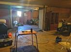 Sale House 3 rooms 65m² Céret - Photo 9