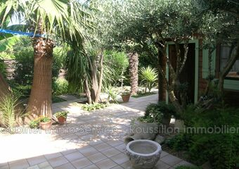 Renting House 3 rooms 97m² Céret (66400) - Photo 1
