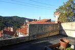 Vente Maison 4 pièces 85m² Llauro (66300) - Photo 2