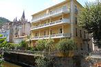 Vente Appartement 2 pièces 55m² Amélie-les-Bains-Palalda (66110) - Photo 2
