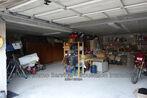 Sale House 6 rooms 175m² Banyuls-dels-Aspres (66300) - Photo 8