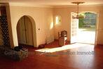 Sale House 6 rooms 142m² Saint-Génis-des-Fontaines (66740) - Photo 4