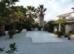 Sale House 8 rooms 250m² Perpignan - Photo 12