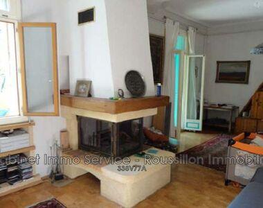 Vente Appartement 3 pièces 73m² Amélie-les-Bains-Palalda - photo