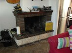 Sale House 4 rooms 71m² Maureillas-las-Illas - Photo 6