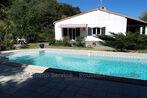 Vente Maison 6 pièces 172m² Reynès (66400) - Photo 7