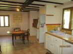 Sale House 7 rooms 131m² Lamanère - Photo 11
