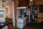 Vente Maison 3 pièces 55m² Le Boulou (66160) - Photo 5