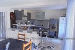Sale House 7 rooms 154m² Saint-André (66690) - Photo 10