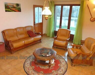 Sale House 6 rooms 161m² Céret (66400) - photo
