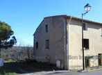 Sale House 5 rooms 150m² Taillet - Photo 2