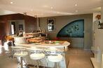 Vente Maison 7 pièces 170m² Banyuls-sur-Mer (66650) - Photo 7