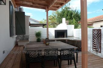 Vente Maison 3 pièces 38m² Argelès-sur-Mer (66700) - photo
