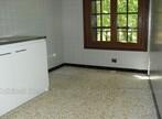Vente Appartement 3 pièces 59m² Céret - Photo 8