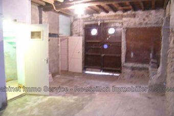 Vente Appartement 1 pièce 40m² Maureillas-las-Illas (66480) - photo
