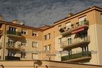 Sale Apartment 2 rooms 40m² Céret (66400) - Photo 7