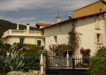 Sale House 4 rooms 114m² Arles-sur-Tech - photo