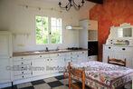 Vente Maison 4 pièces 92m² Céret (66400) - Photo 5
