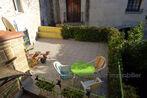 Vente Maison 5 pièces 100m² Le Boulou (66160) - Photo 2