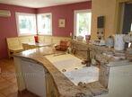 Sale House 8 rooms 250m² Perpignan - Photo 7