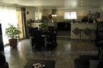 Vente Maison 4 pièces 142m² Amélie-les-Bains-Palalda (66110) - Photo 6