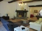Sale House 11 rooms 437m² Arles-sur-Tech - Photo 10