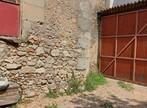 Sale House 8 rooms 280m² Maurassan - Photo 11