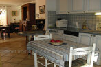 Sale House 5 rooms 159m² Saint-Jean-Pla-de-Corts - Photo 5