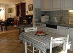 Vente Maison 5 pièces 159m² Saint-Jean-Pla-de-Corts - Photo 5