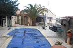 Sale House 7 rooms 233m² Le Boulou (66160) - Photo 2