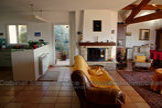 Vente Maison 130m² Montbolo (66110) - Photo 9