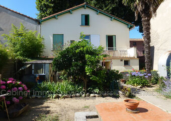 Sale House 7 rooms 150m² Céret - photo