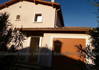 Renting House 4 rooms 86m² Céret (66400) - Photo 1