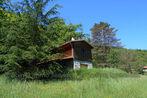 Vente Maison 7 pièces 217m² Serralongue (66230) - Photo 6