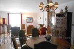 Vente Maison 7 pièces 220m² Amélie-les-Bains-Palalda (66110) - Photo 6