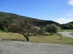 Sale Land 975m² Arles-sur-Tech - Photo 3