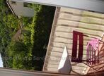 Vente Maison 5 pièces 85m² Arles-sur-Tech - Photo 14