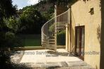 Vente Maison 4 pièces 80m² Amélie-les-Bains-Palalda (66110) - Photo 9