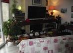 Vente Appartement 4 pièces 105m² Amélie-les-Bains-Palalda - Photo 7