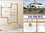 Vente Appartement 2 pièces 47m² Saint-Cyprien - Photo 1