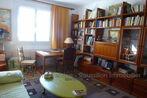 Sale House 4 rooms 98m² Amélie-les-Bains-Palalda (66110) - Photo 6
