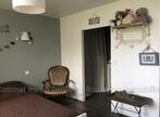 Vente Maison 4 pièces 107m² Banyuls-dels-Aspres - Photo 13