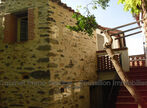 Sale House 4 rooms 101m² Llauro (66300) - Photo 1