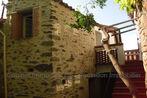 Vente Maison 4 pièces 101m² Llauro (66300) - Photo 1