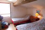 Vente Maison 5 pièces 128m² Llauro (66300) - Photo 6